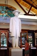 Image for Jack Daniel Distillery - Lynchburg, TN