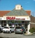 Image for Sakura Hibachi & Sushi - Wentzville, MO