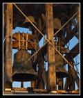 Image for Bell Machine from former church - Dübendorf, Switzerland
