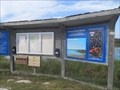 Image for Ritch Grissom Memorial Wetlands at Viera, 10001 Wickham Road, Melbourne, FL, 32940.