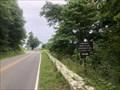 Image for Sandy Bottom Overlook - Elkton, Virginia