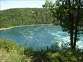 Image for Niagara Whirlpool - north of Niagara Falls, Ontario