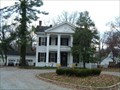 Image for Fishback, George W. and Virginia, House - Kirkwood, Missouri