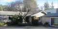Image for Valley Oak Veterinary Clinic - Scotts Valley, CA