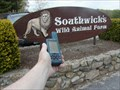 Image for SOUTHWICK'S ZOO, Mendon, MA