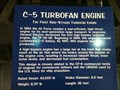 Image for FIRST -- High-Bypass Turbofan Engine - Dover, DE