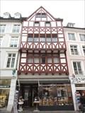 Image for Wohn- und Geschäftshaus, Sternstraße 3, Trier - Rheinland-Pfalz / Germany