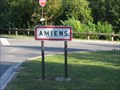 Image for Amiens (Somme) - France
