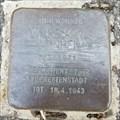 Image for Wilhelmine Weinheim - Stuttgart, Germany, BW