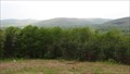 Image for Allegany State Park Roadside Lookout - Salamanca, NY