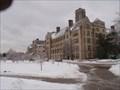 Image for The University of Toledo - Toledo,Ohio