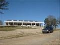 Image for Evans Funeral Home - Jeferson, GA