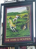 Image for The Hare and Hounds, Broadwaters, Kidderminster, Worcestershire, England
