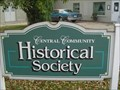 Image for Central Community Historcal Museum.
