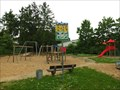 Image for Public Playground in Wormersdorf - NRW / Germany