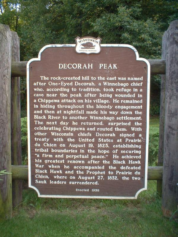 Pin By Keefe Keeley On Driftless Wisconsin State Parks Historical Quotes