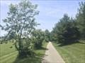 Image for Cedar Lane Regional Park Fitness Trail - Bel Air, MD