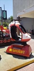 Image for Medflight  -  San Diego, CA