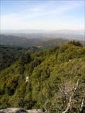 Image for Scenic Overlook: Summit Rock