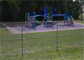 Image for Christy Park Playground - McKeesport, Pennsylvania