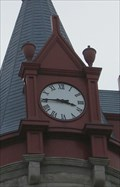 Image for Stoughton Opera House/City Hall - Stoughton, WI