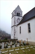 Image for Friedhof - Dittingen, BL, Switzerland