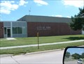 Image for Watewater Treatment Facility - York, NE, U.S.A.