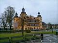 Image for Schloss Velden - Velden, Kärnten, Austria