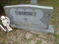 """Image for Manuel """"Bo"""" Martin - Jacksonville, FL"""