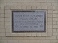 Image for 2001 - Mamie Doud Eisenhower Public Library - Broomfield, CO