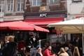 Image for KFC - Markt - Maastricht, Netherlands