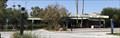 Image for Palm Springs City Hall - Palm Springs, CA
