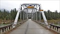 Image for Birdland Bay Road Bridge - Thompson Falls, MT