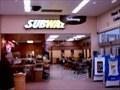 Image for Subway, Walmart Supercenter Blairs Ferry Rd- Cedar Rapids, IA