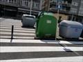 Image for RC Sada3 - Sada, A Coruña, Galicia, España
