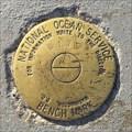 Image for National Ocean Service 0179E 1994 - San Diego, California