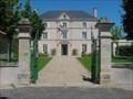 Image for Mairie de Granzay-Gript,FR