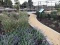 Image for Garden Pollinators - Santa Clara, CA