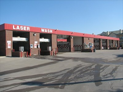 Laser car wash fort worth texas coin operated self service car laser car wash fort worth texas coin operated self service car washes on waymarking solutioingenieria Image collections