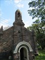 Image for Bell Gable - Saint Mary's de Ballaugh (Old Church) - The Cronk, Isle of Man