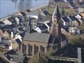 Image for Pfarrkirche St. Rochus - Hatzenport, Rhinel.-Palatinate, Germany