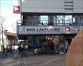 Image for Der Laufladen - Kaiserslautern, Germany