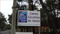 Image for Centro escutista do Oeste-Portugal
