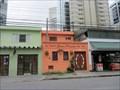 Image for Garam Massala - Sao Paulo, Brazil