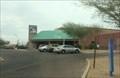 Image for Main Post Office - Tempe, AZ ~ 85281