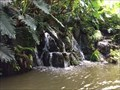 Image for Jungle Cruise Entrance Falls - Lake Buena Vista, FL