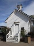 Image for Glendale School - Sparks, NV