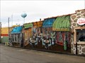 Image for Street Scene - Fox Lake, IL