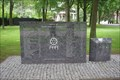 Image for Jewish Monument - Ter Apel NL