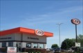 Image for A&W - Franksville, Wisconsin